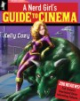 A Nerd Girl's Guide to Cinema