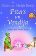 Download Pters un Vendija books