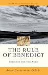The Rule of Benedict: Insights for the Ages