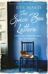 Download The Spice Box Letters