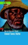 Download Onkel Toms Htte books