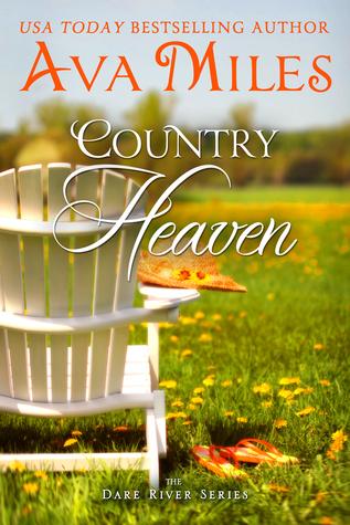 Country Heaven (Dare River, #1)