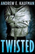 Download Twisted books