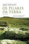 Os Pilares da Terra, Volume 2 of 2