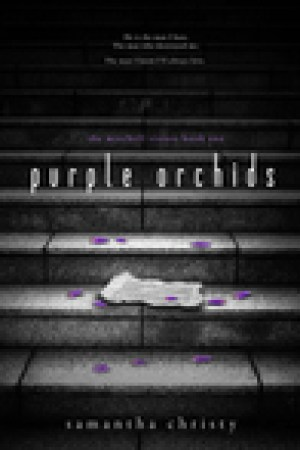 read online Purple Orchids (The Mitchell Sisters, #1)