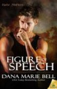 Download Figure of Speech (Halle Shifters, #4) books
