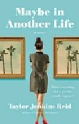 Download Maybe in Another Life books