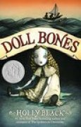 Download Doll Bones books
