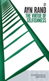 Download The Virtue of Selfishness: A New Concept of Egoism