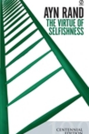 read online The Virtue of Selfishness: A New Concept of Egoism