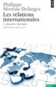Download Relations Internationales 1 pdf / epub books