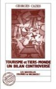 Download Tourisme Et Tiers Monde books
