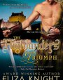 The Highlander's Triumph (Stolen Brides, #5)