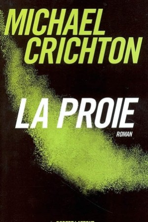 Reading books La Proie (French Edition)