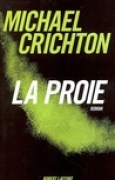 Download La Proie (French Edition) pdf / epub books