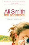 Download The Accidental
