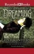 Download The Cure for Dreaming books