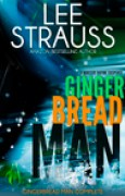 Download Gingerbread Man (A Nursery Rhyme Suspense #1) books