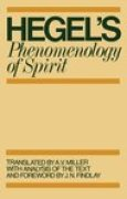 Download Phenomenology of Spirit books