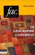 Download La Gographie Culturelle books