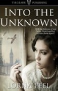 Download Into The Unknown: A WWII Historical Romance pdf / epub books