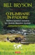 Download O plimbare n pdure: redescoperind America pe crrile Munilor Apalai books