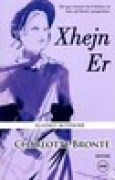 Download Xhejn Er books