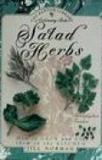 Download Salad Herbs: Library of Culinary Arts books