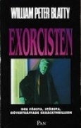 Download Exorcisten books
