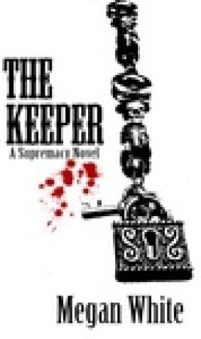 The Keeper (The Supremacy, #1.5)