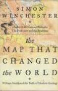 Download The Map that Changed the World: William Smith & the Birth of Modern Geology books
