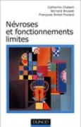 Download Nvroses et fonctionnements limites pdf / epub books