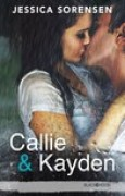 Download Callie & Kayden: Coincidence (Callie et Kayden, #1) books