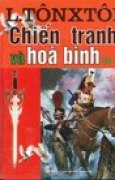 Download Chin Tranh V Ha Bnh books