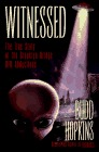 Witnessed: The True Story of the Brooklyn Bridge UFO Abductions