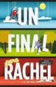Download Un final para Rachel books