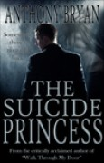 Download The Suicide Princess books