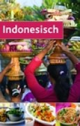 Download Culinair Genieten: Indonesisch books