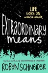 Download Extraordinary Means