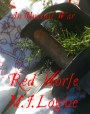Red Horse (An Uncivil War #1)