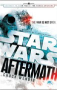 Download Aftermath (Star Wars: Aftermath, #1) books