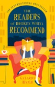 Download The Readers of Broken Wheel Recommend books