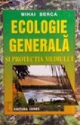 Download Ecologie general i protecia mediului pdf / epub books