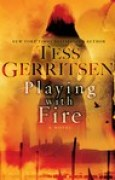 Download Playing with Fire books