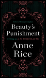 Download Beauty's Punishment (Sleeping Beauty, #2)