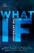 Download What If: The Anthology pdf / epub books