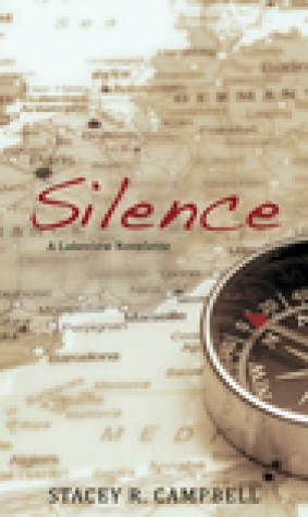 Silence (Lakeview, #2.5)