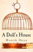 Download A Doll's House books