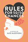 Download Rules for 50/50 Chances