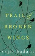 Download Trail of Broken Wings books